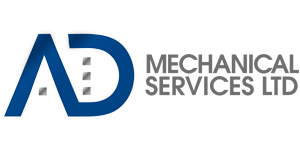 AD Mechanical Services